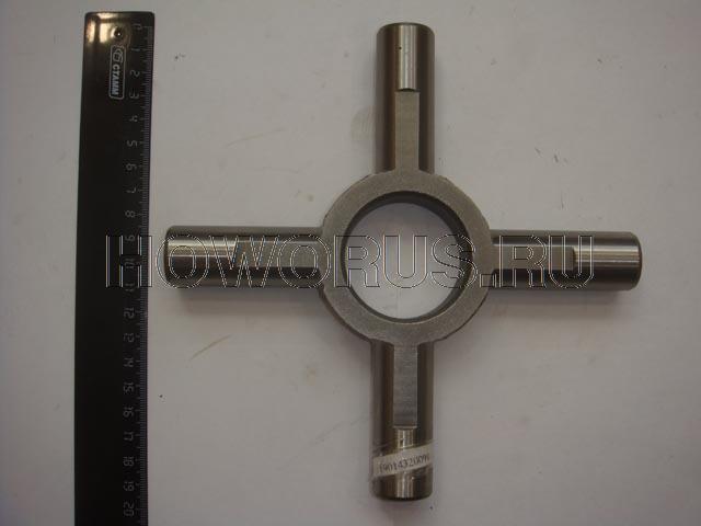 крестовина дифференциала д24 19014320091