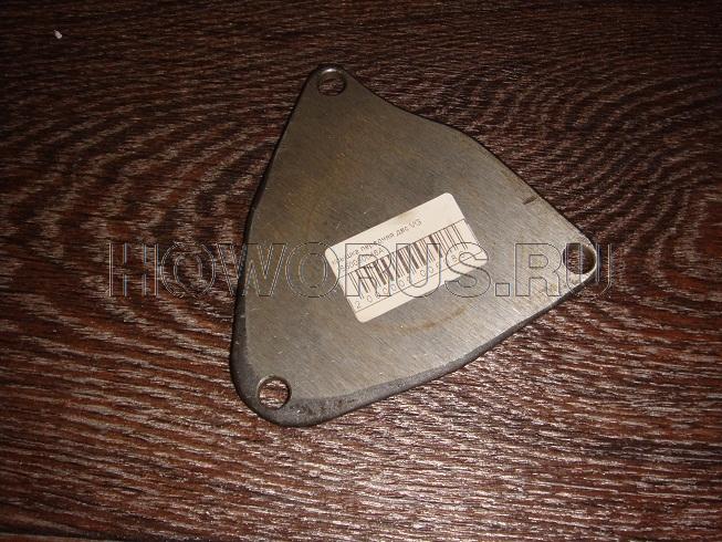 крышка передняя двс VG 1560050046 A