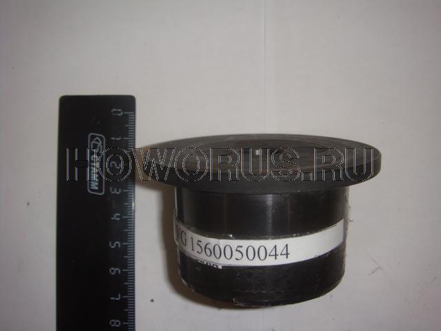 ось промежуточной шестерни ДВС VG 1560050044