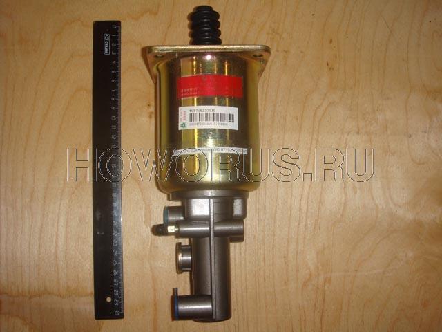 усилитель сцепления D-90mm WG 9719230030