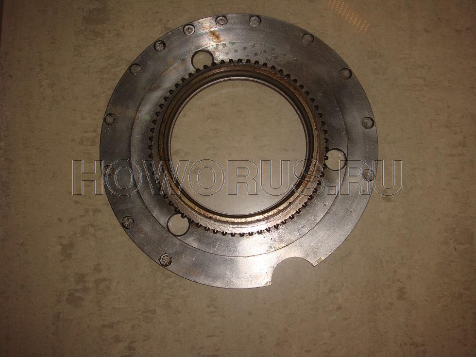 плита опорная 5S-111GP 1269233010