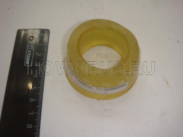 втулка резиновая стабилизатора поперечной устойчивости199100680066