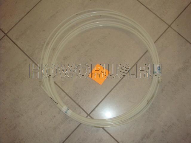 трубка полиамидная AZ 9112550121