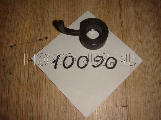 форсунка смазки поршня D10 280-310лс VG 1560010090