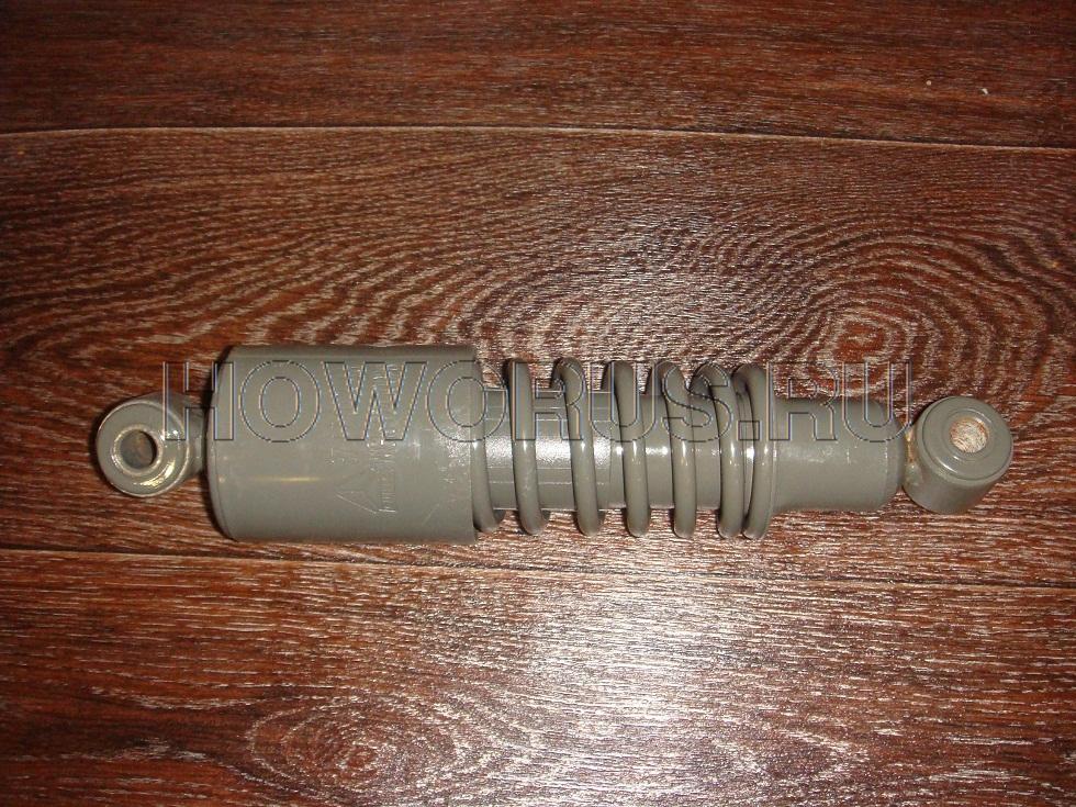 амортизатор под кабину WG 1642440028 27