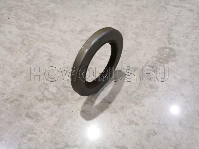 Сальник первичного вала в металл обойме 48758 ZF5S-111GP 750111002 734310110