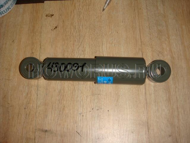 амортизатор под кабину AZ 1642430091