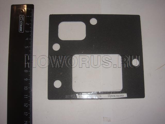 прокладка впускного коллектора VG 1500110024